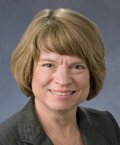 donna-ginther