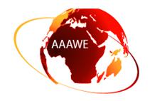 AAAWE