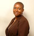 Jane Karonga