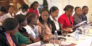 kenya-dec-2011