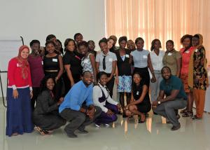 uganda-july-2012
